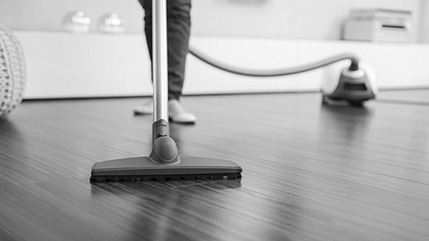 domestic cleaning Wheatley, Oxford, Stadhampton
