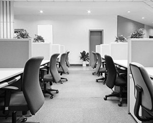 Office Cleaning Oxford, Oxfordshire