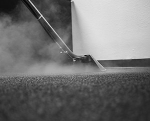 Carpet Cleaning Oxford, Oxfordshire
