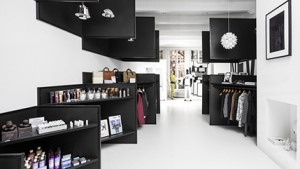 Shop fitting cleaning Services Oxford, Oxfordshire