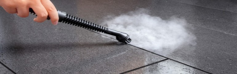 Steam Cleaning Oxford