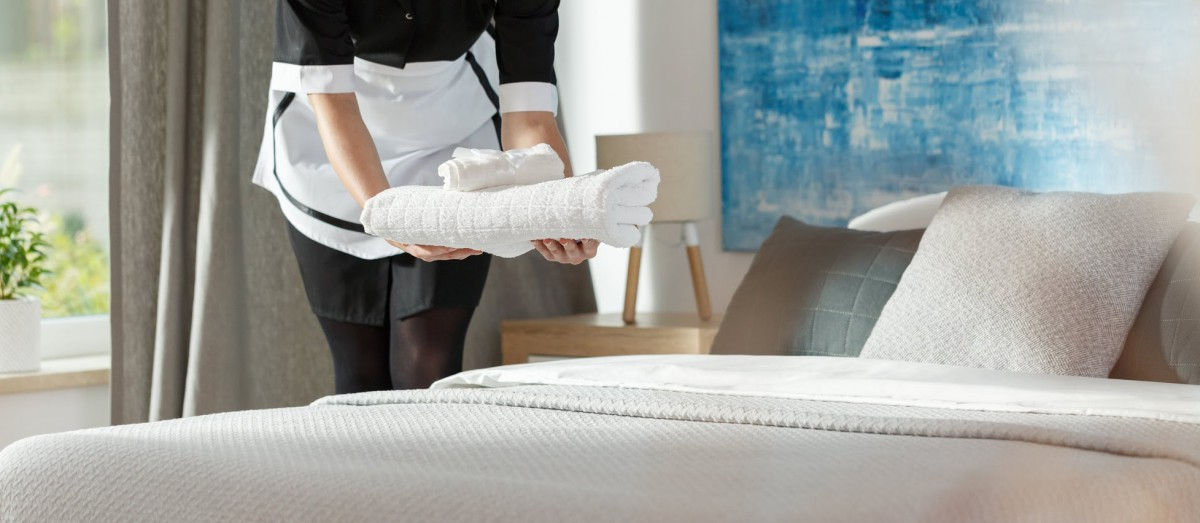 5 Benefits of Deep Cleaning Your Home