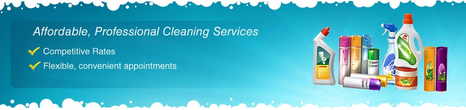 cleaning-services-banner